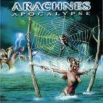apocalypse-arachnes