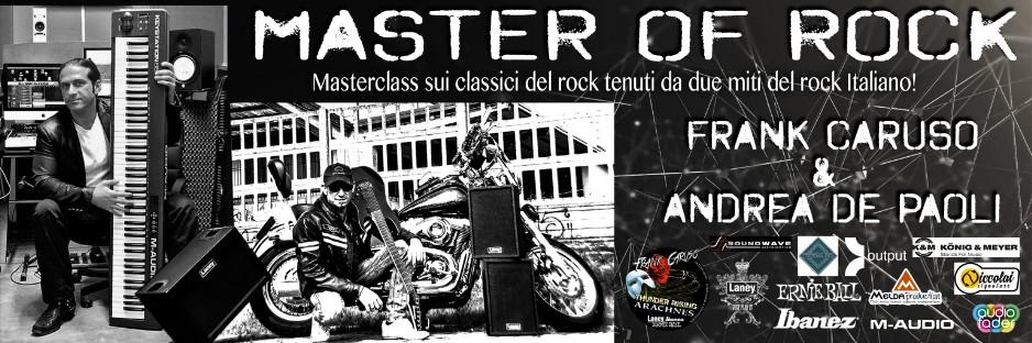 banner-masterclass