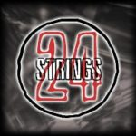 p_strings24_cd_cover-1